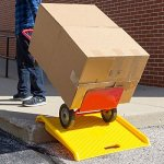 Portable-Delivery-800-lb-Capacity-Poly-Curb-Ramp-0-0