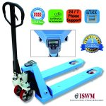 Prime-Scale-5000lb1lb-Pallet-Truck-Scale-Pallet-Jack-Scale-with-Indicator-0