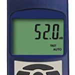 Reed-Instruments-Dound-Level-Meter-Data-Logger-0
