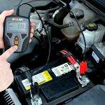 SOLAR-BA9-40-1200-CCA-Digital-Battery-and-System-Tester-0-0