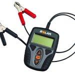 SOLAR-BA9-40-1200-CCA-Digital-Battery-and-System-Tester-0