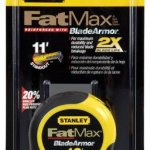 Stanley-FatMax-Tape-Measure-0