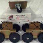 Sure-Grip-Dollies-Drivable-Dolly-3-Piece-Long-Set-PS-6112-0