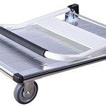 Tyke-Supply-Large-Aluminum-Flat-Bed-Platform-Truck-Dolly-0-0