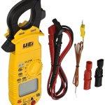 UEi-Test-Instruments-DL379B-Digital-HVAC-Clamp-Meter-0