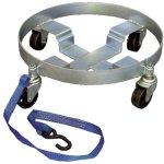 Vestil-DRUM-TRI-C-Multi-Purpose-Three-tier-Drum-Dolly-1200-lbs-Capacity-0-0