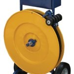 Vestil-STRAP-PS-HD-Steel-Strapping-Cart-with-Powder-Coat-Finish-24-78-Width-43-Height-20-12-Depth-0-0