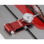 Woodpeckers-Precision-Woodworking-Tools-SG-WP-Saw-Gauge-0