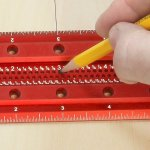 Woodpeckers-Precision-Woodworking-Tools-TS-24-2-T-Square-24-Inch-0-0