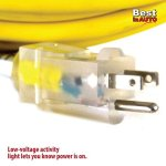 10-Gauge-Premium-Lighted-Extension-Cords-0-1
