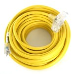 10-Gauge-Premium-Lighted-Extension-Cords-0