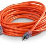 100FT-10-GAUGE-HDUTY-EXTENSION-CORD-0