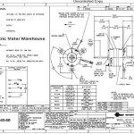 15-HP-115-Volt-1650-RPM-3-speed-Duotherm-F42C40A61-F42E63A61-RV-Air-Conditioner-Motor-AO-Smith-0-0
