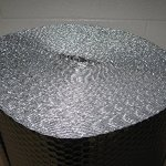 18-Insulated-Metalized-Mylar-Double-Foil-Bubble-Wrap-48-X-125-Per-Roll-0