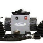 2-man-full-face-supplied-air-respirator-w50-air-hoses-0