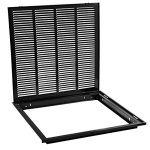 24-x-24-RETURN-FILTER-GRILLE-Easy-Air-FLow-Flat-Stamped-Face-0-0