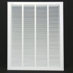 24-x-30-RETURN-FILTER-GRILLE-Easy-Air-FLow-Flat-Stamped-Face-0