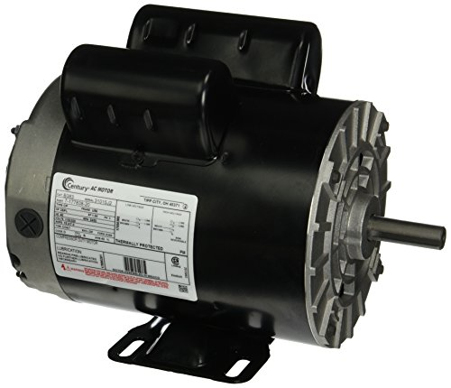 Pool Pump Motor Wiring Diagram On Dayton Fan Motor Wiring Diagram