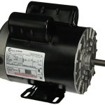 3-HP-SPL-3450-RPM-U56-Frame-115230V-Air-Compressor-Motor-Century-B383-0