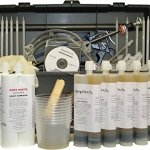 30-Contractor-Foundation-Crack-Repair-Kit-Epoxy-Injection-0