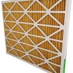 30x36x2-MERV-11-GeoPure-Geothermal-Air-Filter-pack-of-6-0-0