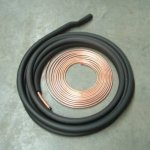 38-78-35-insulated-line-set-for-Central-HEating-and-Air-Conditioner-System-0