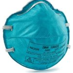 3M-1860S-N95-Health-Care-Particulate-Cup-Respirator-and-Surgical-Mask-Small-ASTM-F1862-Blue-6-boxes-of-20-0