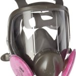 3M-Mold-Remediation-Respirator-Kit-6-Series-Respiratory-Protection-1-Kit-0