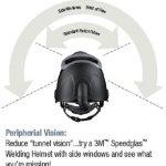 3M-Speedglas-Welding-Helmet-9100-with-Extra-Large-Size-Auto-Darkening-Filter-9100XX-Shades-5-8-13-Model-06-0100-30SW-0-0