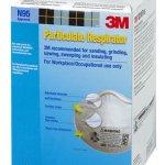 4-Pack-3M-8210-Plus-N95-Dust-Mask-Particulate-Respirators-20-per-Box-0-0