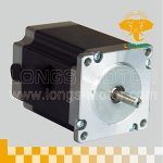 4-axis-Nema-23-stepper-motor-425-ozin-Driver-DM542A-peak-42A-CNC-kit-0-1