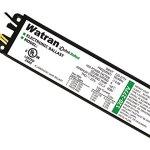5-Electronic-Fluorescent-Ballasts-T8-Instant-Start-High-BEF-120277V-32-F40F32F31F25F17-32-FB32FB31FB28-Code-80213-Watran-0
