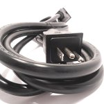 5-Packs-10-FT-Lamp-Extension-Cord-16-Gauge-0-0