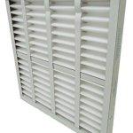 AIR-HANDLER-20x25x2-Pleated-Air-Filter-MERV-7-Case-of-12-0