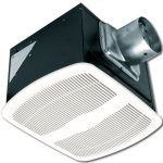 Air-King-Energy-Star-Deluxe-Quiet-Series-Bath-Fan-0