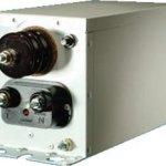 Allanson-Neon-Transformer-Power-Supply-12000v-30mA-0