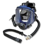 Allegro-Industries-9901-Constant-Flow-Supplied-Air-Respirator-Full-Face-Standard-0