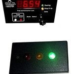 Alzatex-Presentation-Timer-with-RedYellowGreen-Indicator-Lamps-0