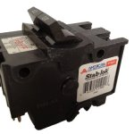 AmericanFederal-Pacific-Circuit-Breaker-2-Pole-40-Amp-Thick-Series-0