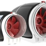 Atmosphere-S-600-Vortex-S-Line-Ultra-Quiet-Fan-6-347-CFM-0