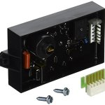 Atwood-93865-Potted-Circuit-Board-With-Fuse-0