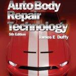 Auto-Body-Repair-Technology-0