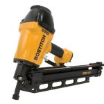 BOSTITCH-F21PL-Round-Head-1-12-Inch-to-3-12-Inch-Framing-Nailer-with-Positive-Placement-Tip-and-Magnesium-Housing-0