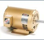 Baldor-EM3116T-General-Purpose-AC-Motor-3-Phase-143T-Frame-OPSB-Enclosure-1Hp-Output-1760rpm-60Hz-208-230460V-Voltage-0