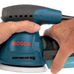 Bosch-ROS20VSK-120-Volt-Variable-Speed-Random-Orbit-Sander-Kit-0-0