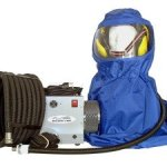 Breathecool-II-Supplied-Air-Respirator-System-wsandblast-helmetcape-0