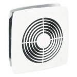 Broan-Room-to-Room-Utility-Fan-380-CFM-65-Sones-0