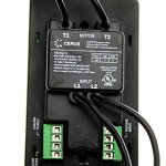 Cerus-Industrial-BAS1P-BAS-Single-Phase-Automation-Starter-0-1