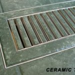 Chameleon-4×10-38-Thick-Floor-Vent-Registers-Matching-Floor-Tile-Hardwood-Laminate-0