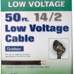 Coleman-Cable-142-Low-Voltage-Lighting-Cable-0